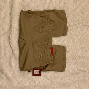 Nordstrom Bottoms - Girls cargo pants